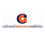 logo-cultural-advocacy-coalition