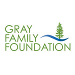 logo-grey-family-foundation
