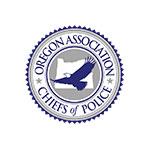 logo-oregon-association-chiefs-of-police