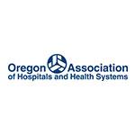 logo-oregon-association-hospitals-health-systems