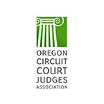 logo-oregon-circuit-court-judges-association