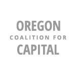 logo-oregon-coalition-for-capital
