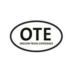 logo-oregon-travel-experience