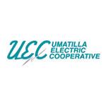 logo-umatilla-electric-cooperative